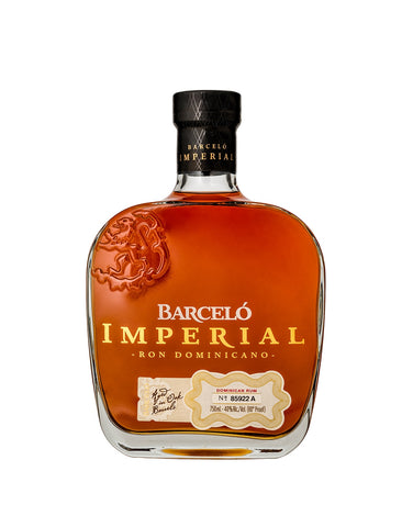Load image into Gallery viewer, Barceló Imperial Rum