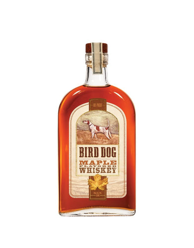 Bird Dog Maple Flavored Whiskey