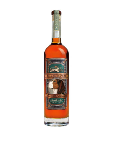 Bird Dog Small Batch Kentucky Bourbon Whiskey