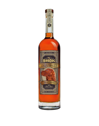 Bird Dog Select Stock Kentucky Bourbon Whiskey