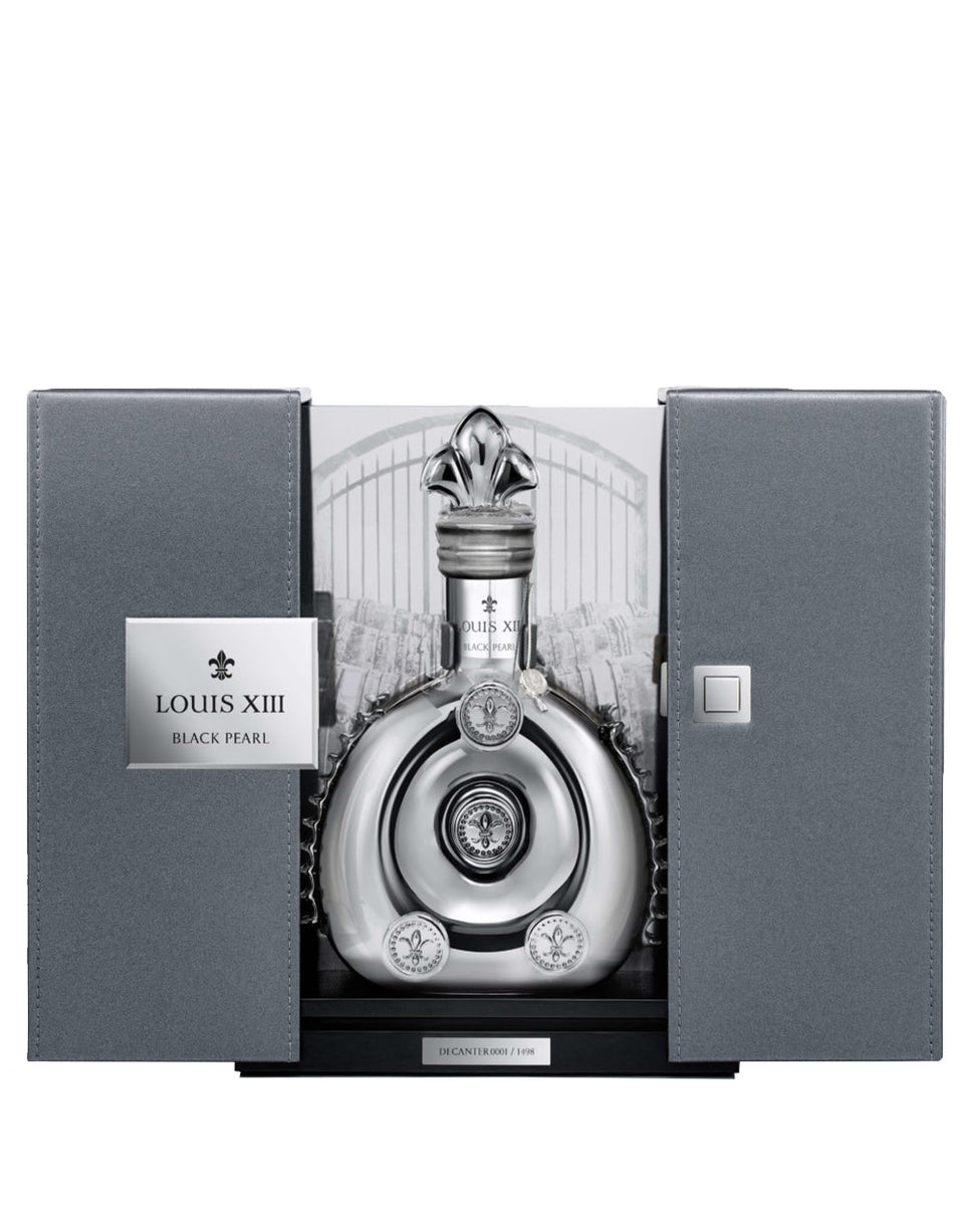 Load image into Gallery viewer, LOUIS XIII Black Pearl