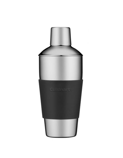 Cuisinart X-Cold® Ultimate Cocktail Shaker