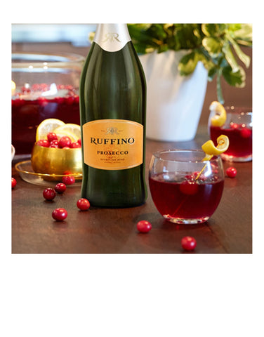 Load image into Gallery viewer, Ruffino Prosecco (750ml)