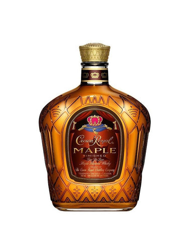 Crown Royal® Maple