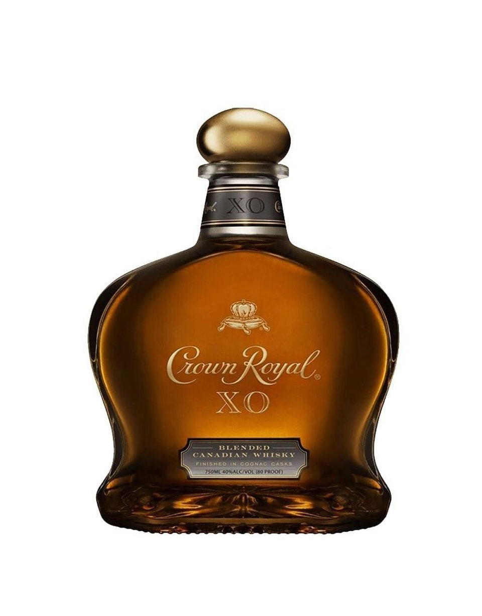 Load image into Gallery viewer, Crown Royal® Deluxe and Crown Royal® XO