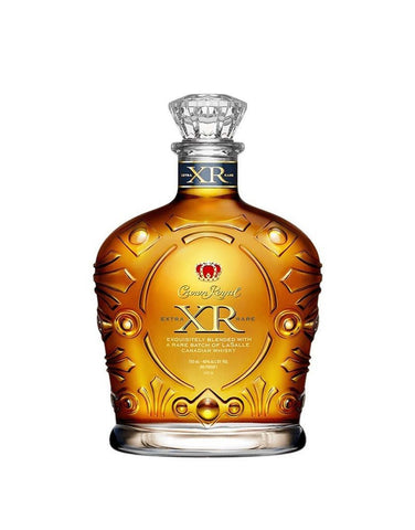 Crown Royal® XR