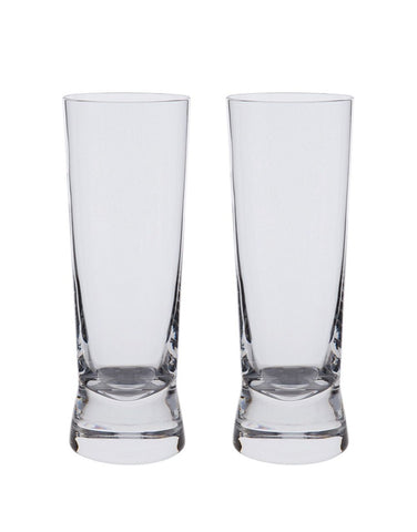 Dartington Bar Excellence Gin & Tonic Glasses