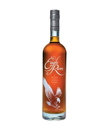 Load image into Gallery viewer, Eagle Rare Kentucky Straight Bourbon Whiskey