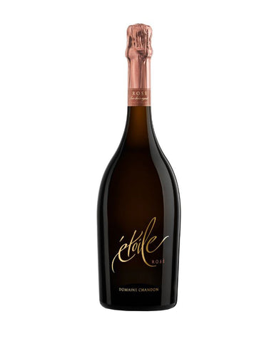 Chandon Étoile Rosé