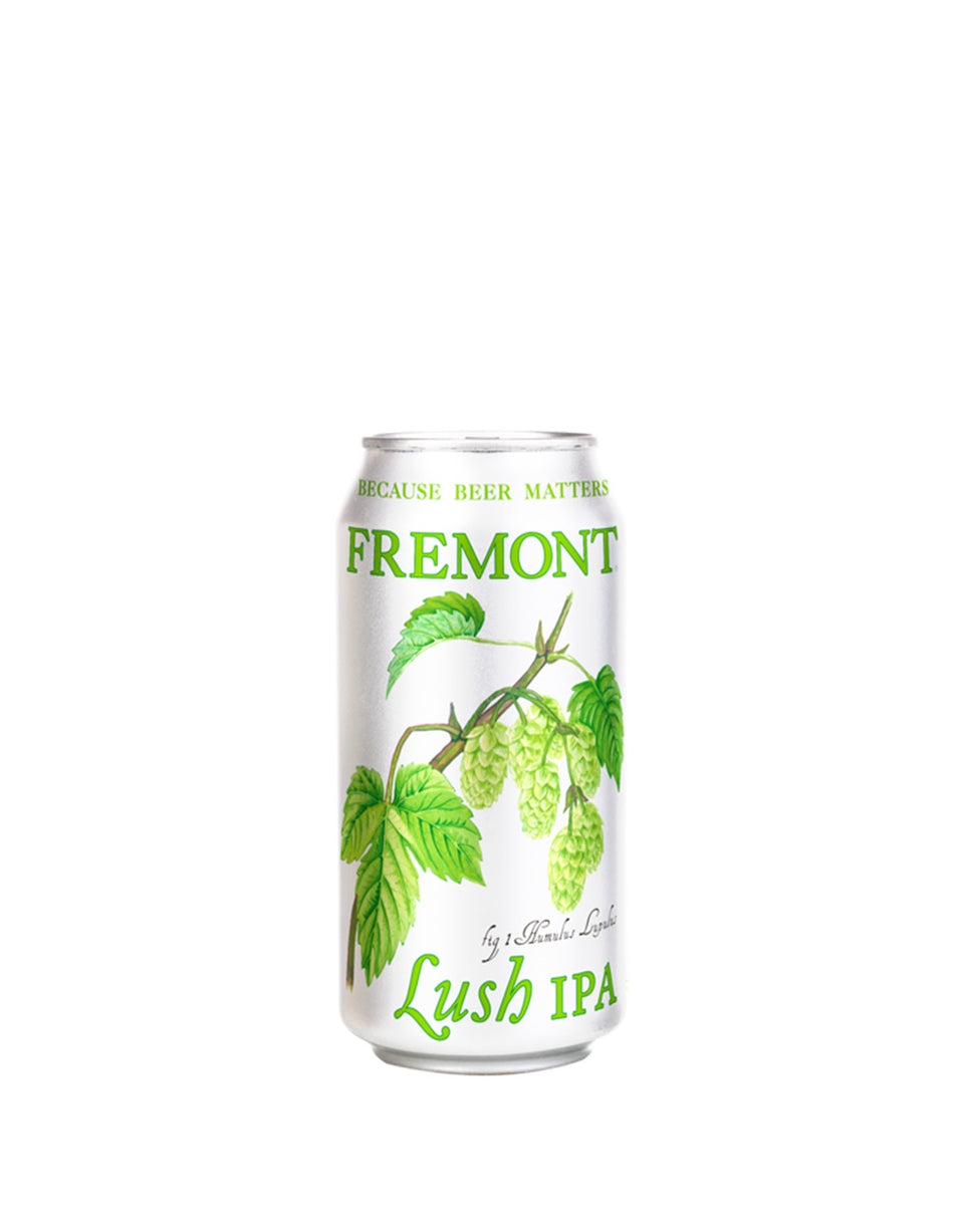 Load image into Gallery viewer, Freemont Lush IPA