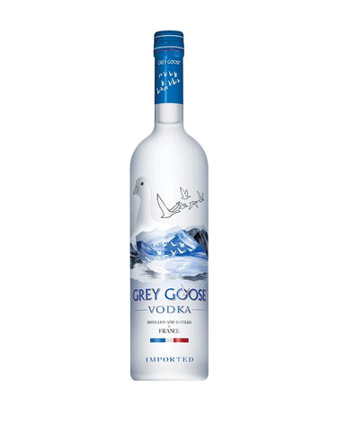 Grey Goose® Vodka