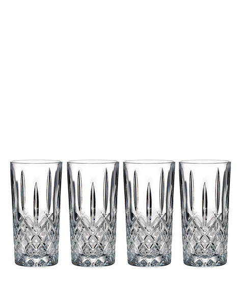 Waterford Markham HiBall (Set of 4)