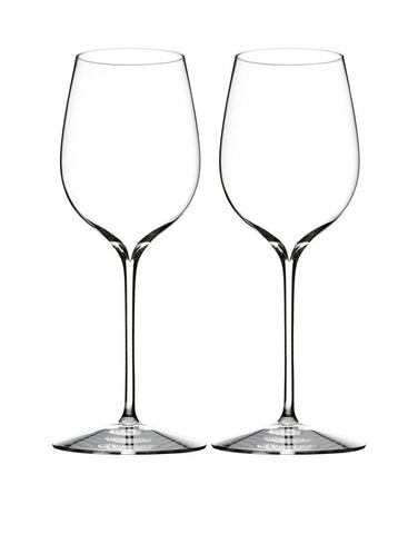 Waterford Elegance Pinot Noir Wine Set