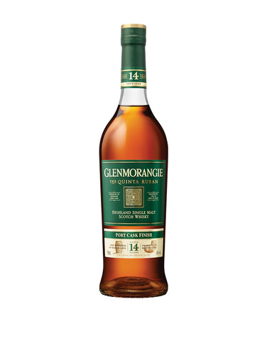 Load image into Gallery viewer, Glenmorangie Quinta Ruban 14 Year Old