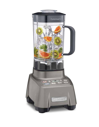 Cuisinart Hurricane™ 2.25 Peak HP Blender