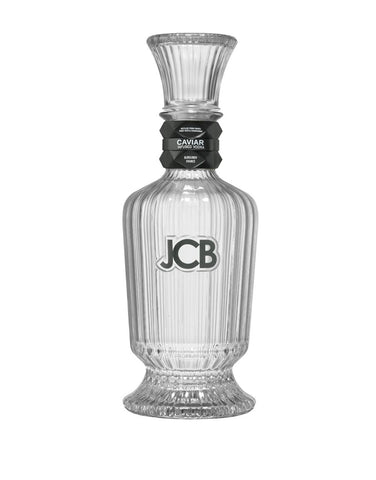 JCB Caviar Vodka