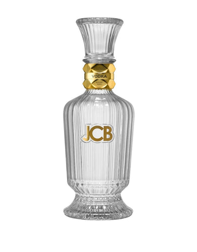 JCB Vodka