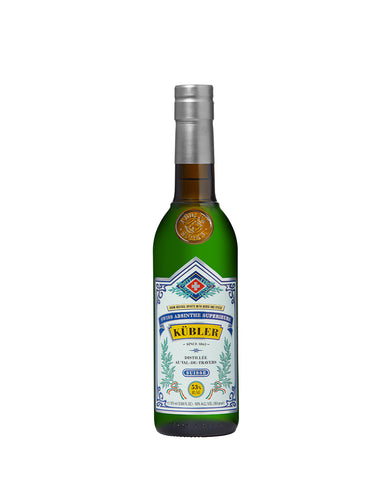 Kübler Absinthe Original (375ml)