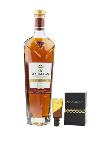 Load image into Gallery viewer, The Macallan 2019 Rare Cask