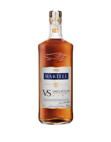 Load image into Gallery viewer, Martell VS Single Distillery