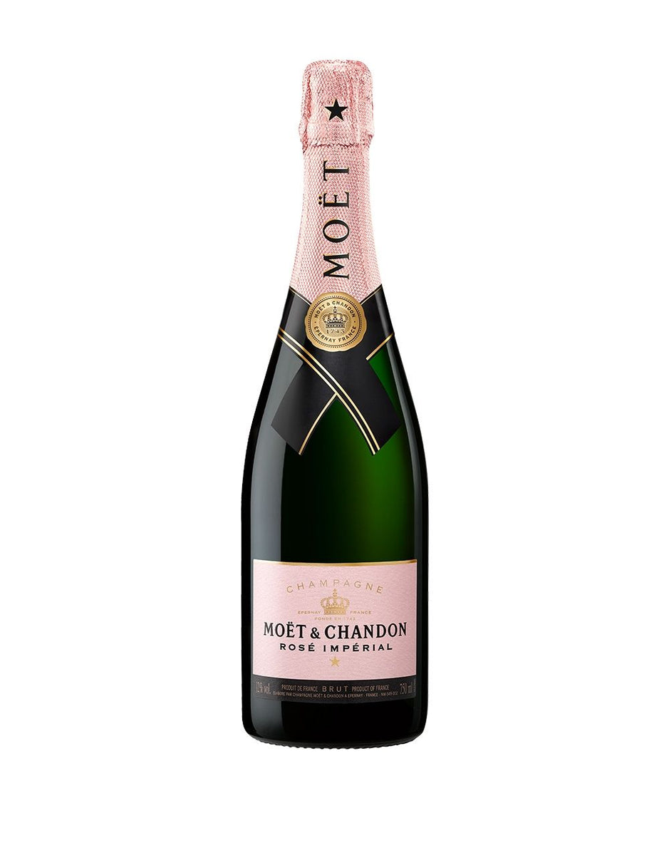 Moet Champagner Rose : mo t chandon ros imp rial buy online or send as a gift reservebar ~ Watch28wear.com Haus und Dekorationen