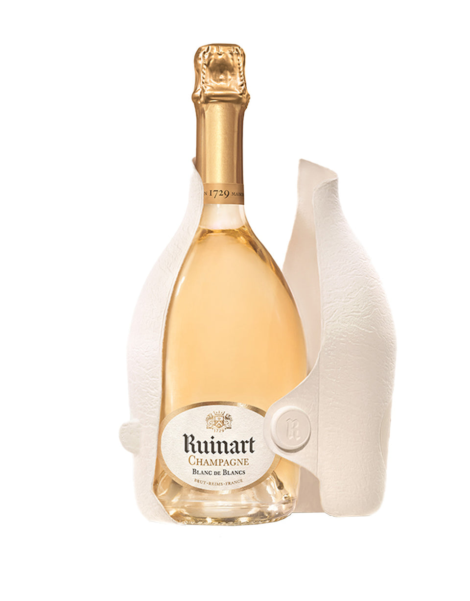 Load image into Gallery viewer, Ruinart Second Skin Case Blanc de Blancs