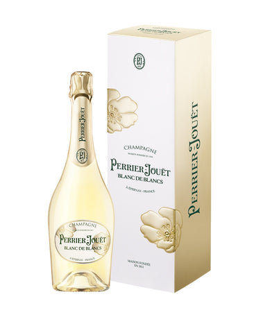 Load image into Gallery viewer, Perrier-Jouët Blanc de Blancs Non Vintage