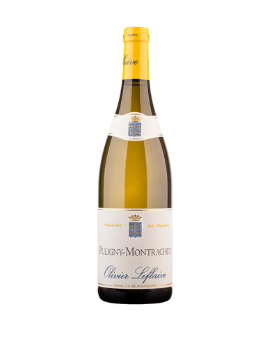 Olivier Leflaive 2017 Puligny Montrachet