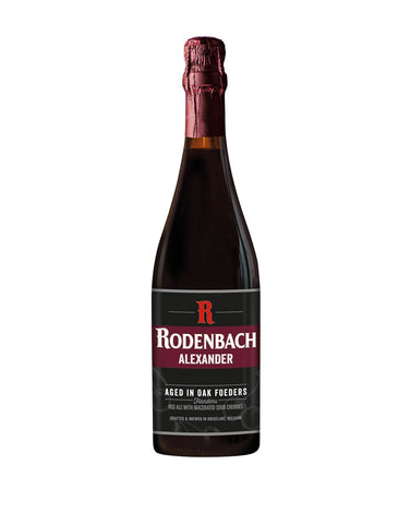 Rodenbach Alexander (750ML bottle)