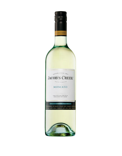 Jacob's Creek Moscato Classic