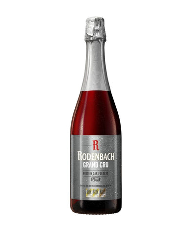 Rodenbach Grand Cru (750ml bottle)