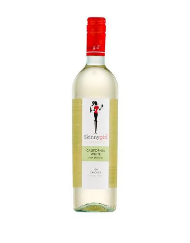 Skinnygirl California White Blend