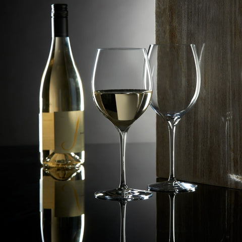 Waterford Elegance Pinot Grigio Wine Set