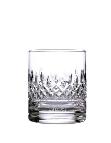 Waterford Lismore Ogham Tumbler