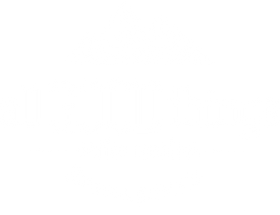 All Good Things Coffee Roasters & Co