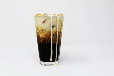 Cold Brew Concentrate - Wholesale