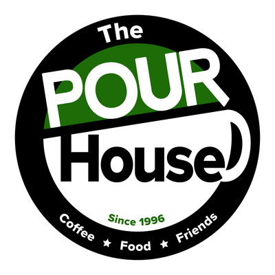 Gift Card(s), The Pour House Logo