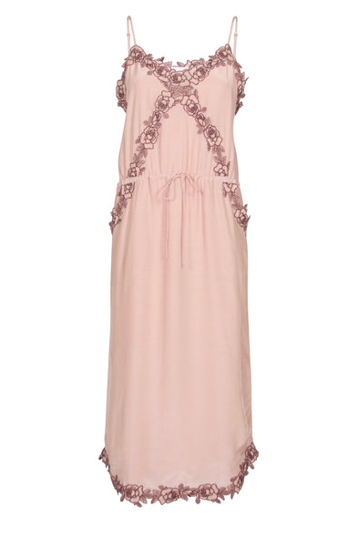 Margot Cami Dress