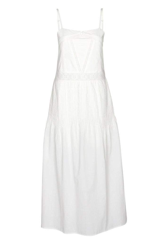 Esmerelda Cami Dress