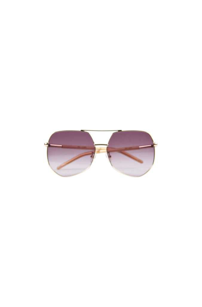 Flannel Ida Sunglasses