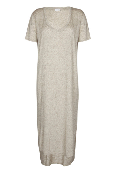 Lennon T Shirt Dress