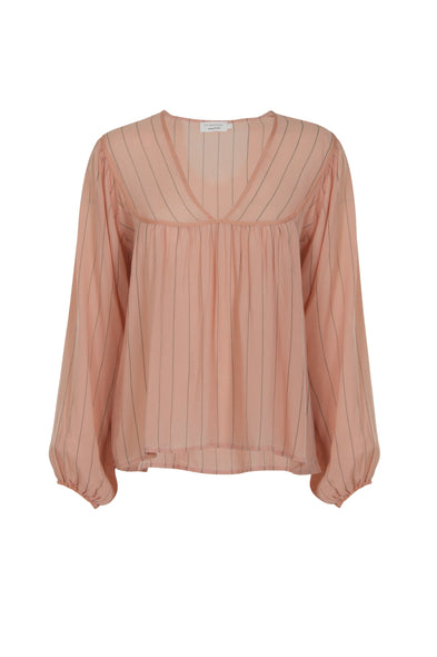 Cameron Long Sleeve Top