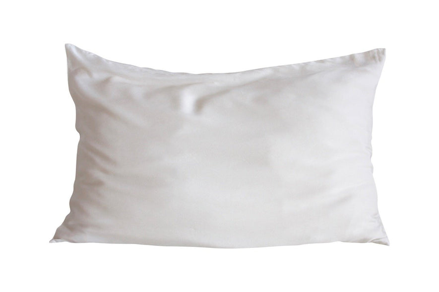 Essential Pillowslip