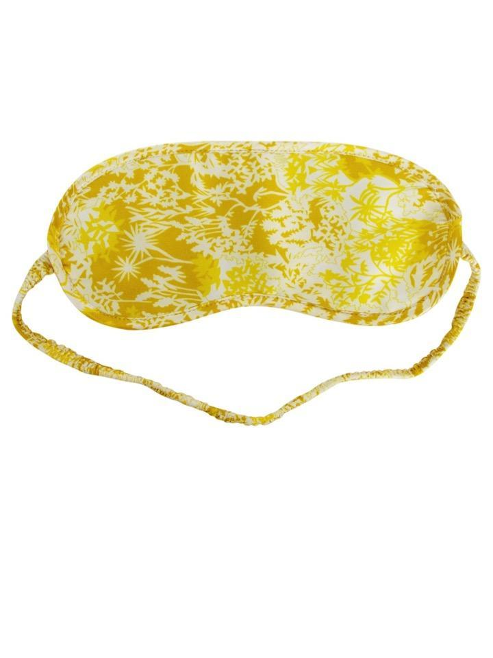 Liberty Eye Mask