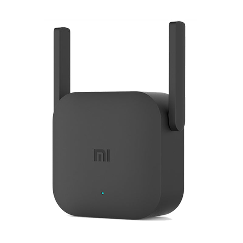 Xiaomi Wall Plug WiFi Range Extender 300Mbps Wireless Repeater AP Router