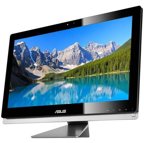 Asus 27 inch Touchscreen Intel Core i5 - Oveya