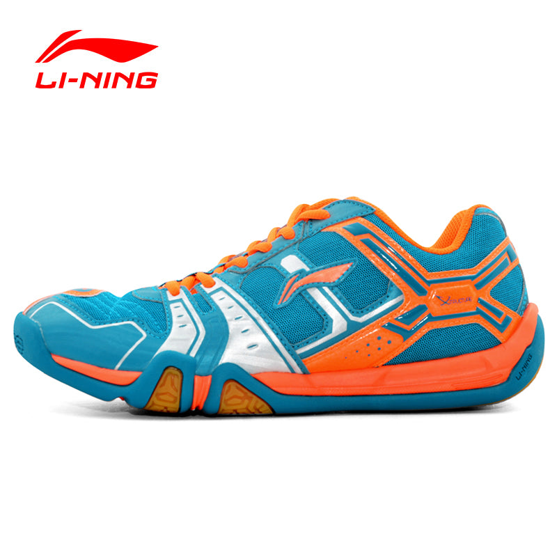 Li-Ning Men Saga Light AYTM085 XYY061 - Oveya