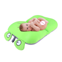Bath Tub for Newborn Babies - Oveya