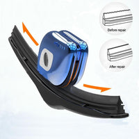 Car Wiper Repair Tool - Oveya