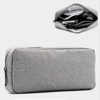 Travel Gadget Organizer